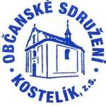 logo Kostelik nové