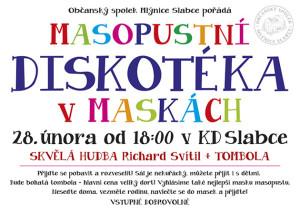 plakat_diskoteka