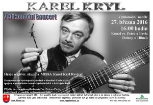 MISSA_Karel Kryl_Dolany_A4