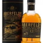 whisky-aberfeldy-12y-1l-40-0.jpg.big